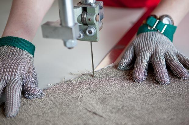 Mkb confection textile fa on de qualit - Atelier de confection textile ...